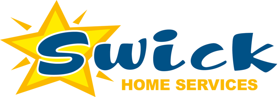 Swick Home Services