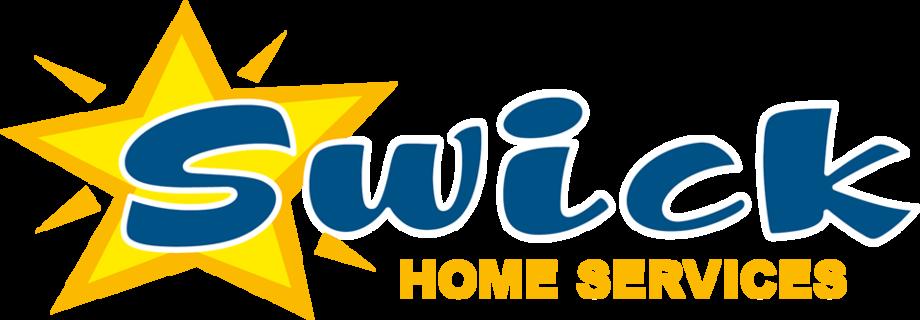 Swick Home Services