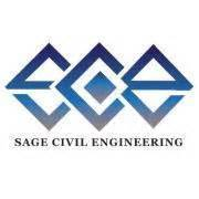 Sage Civil Engineering and Surveying