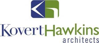 Kovert Hawkins Architects