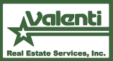 Valenti Real Estate Services, Inc.