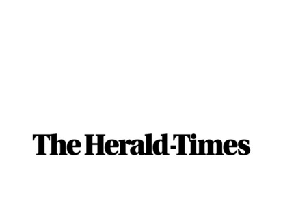 The Herald Times