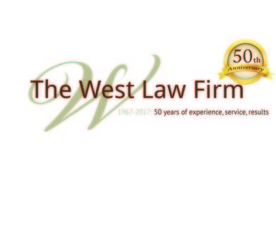 West Law Firm