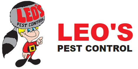 Leo's Exterminating Co., Inc.