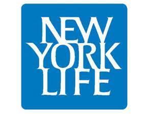 Trish Moulton- New York Life Insurance