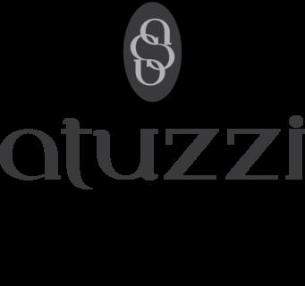 Atuzzi Creative