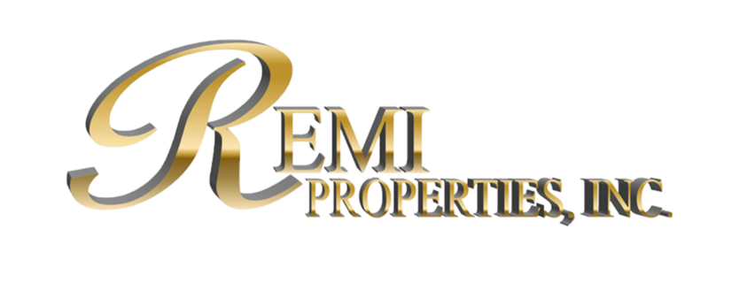 Remi Properties, Inc.