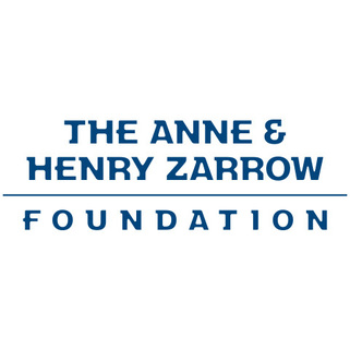 Zarrow Family Foundations