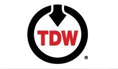TD Williamson