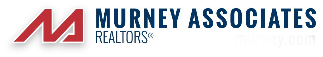 Murney Associates Realtors