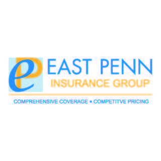 East Penn Insurance Group