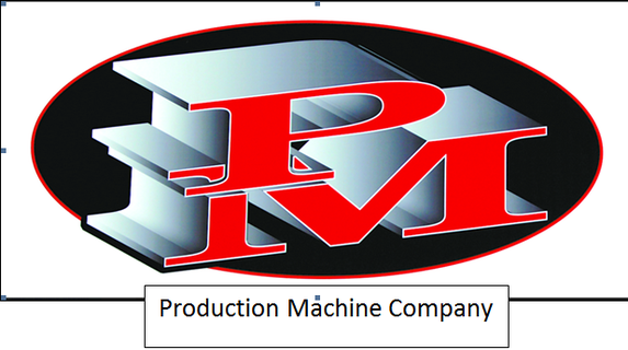 Production Machine Company