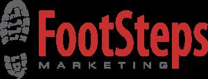 FootSteps Marketing