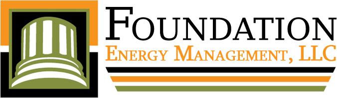 Foundation Energy Management
