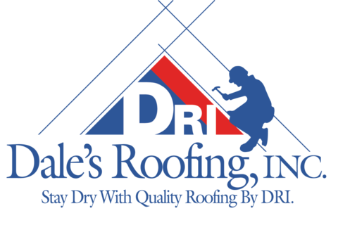Dale's Roofing, Inc.