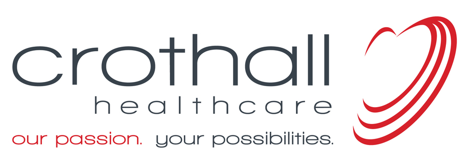 Crothall Health Care LVHN