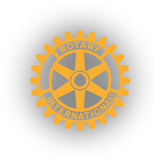 Schenectady East Rotary