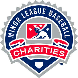 Minor League Baseball Charities