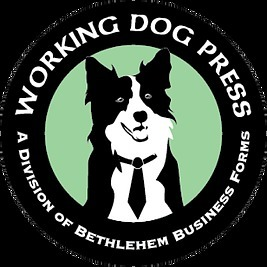 Working Dog Press