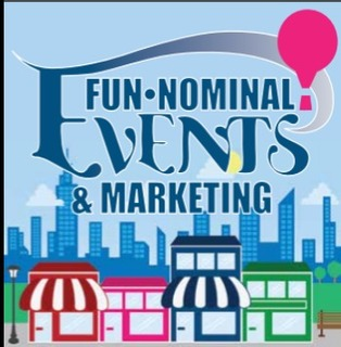 Fun-Nominal Events & Marketing