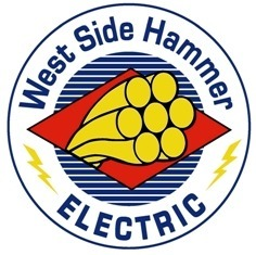 Westside Hammer Electric