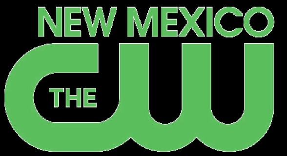 New Mexico CW