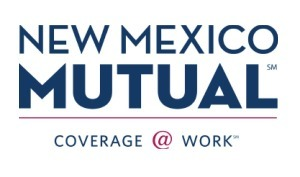 New Mexico Mutual