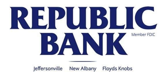 Republic Bank Indiana