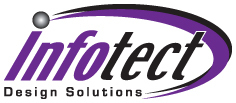 Infotect Design Solutions