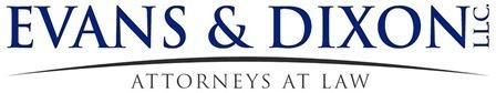 Evans & Dixon, LLC