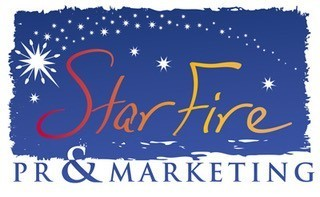 StarFire PR & Marketing