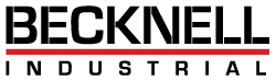 Becknell Industries