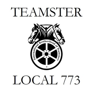 Teamsters Local 773