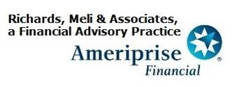 Richards, Meli, & Associates- Ameriprise