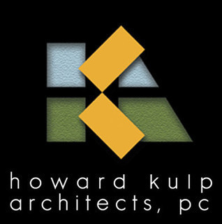 Howard Kulp Architects, PS