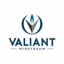 Valiant Midstream