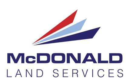 McDonald Land Services