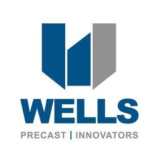 Wells Concrete