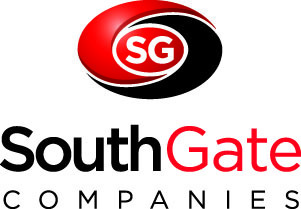 South Gate Companies