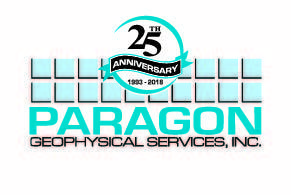 Paragon Geophysical Services