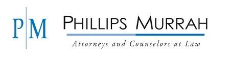 Phillips Murrah