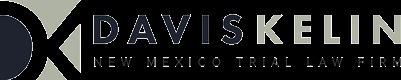 Davis Kelin Law Firm