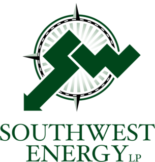 Southwest Energy, LP