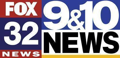 9&10 News & Fox 32
