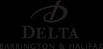 Delta Barrington & Halifax Hotels