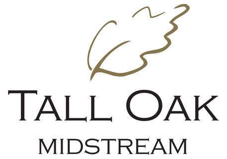 Tall Oak Midstream