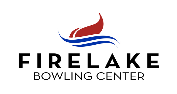 Firelake Bowling Center