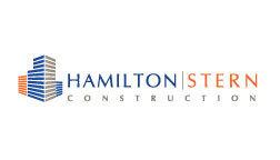 Hamilton Stern