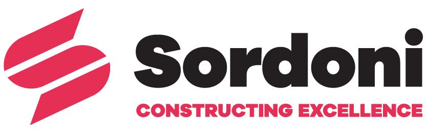 Sordoni Construction Co.