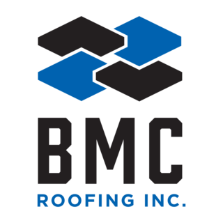 BMC ROOFING INC.